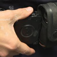 中國警察用臉部辨識抓人?Axon公司:技術尚未成熟不堪用