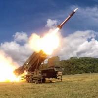 外媒︰台灣已部署「雄風二E」飛彈 可深入戰略打擊中國