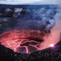 模擬火山爆發施放人造遮光罩 有助降溫卻恐致作物減產