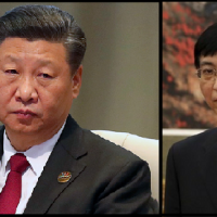 Xi Jinping angry with chief CCP strategist as US-China trade war takes toll: Reuters