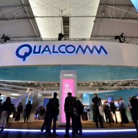 Qualcomm reaches settlement with Taiwan's FTC over anti-trust dispute