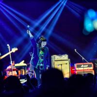 一「馬」當先!首屆馬來西亞天空音樂節邀台灣樂團演出