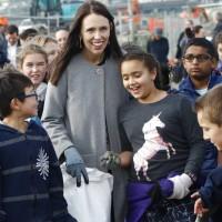 跟進台灣腳步!紐西蘭宣佈明年禁塑膠袋