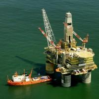 簡又新專欄 – 全球原油價格的波動 中東國家局勢為主因
