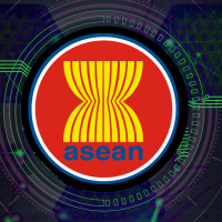 Opportunities for cooperation in e-commerce await for Taiwan and ASEAN