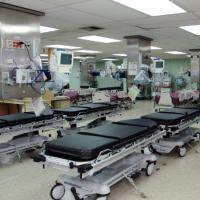 日本四國發生集體感染肺結核