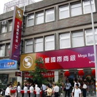 Taiwan's Mega-Bank to cease transactions with Iran as new US sanctions go into effect