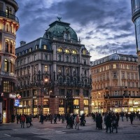 Vienna named most livable city in world, Taipei ranked 58