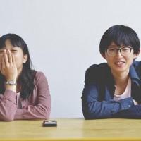 調查:台人分手療傷要1年 日本只需3個月