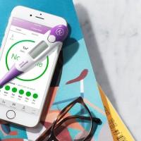 美FDA核准首款避孕app 用戶已超過60萬名
