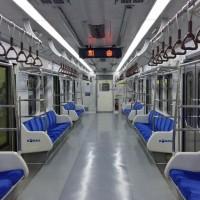 韓網友15hr實測:地鐵「孕婦限定」座位有無發揮功能
