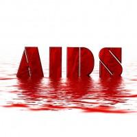 愛滋病新增人數下降 6年來同期最低