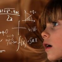 〈數學不好 , 不是你的錯10〉:不要迷信資優數學
