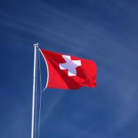 國安考量?瑞士宣佈不簽署禁止核武器條約