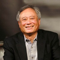 Taiwan's Ang Lee to receive Directors Guild of America Honor