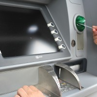 FBI warned of worldwide ATM scheme