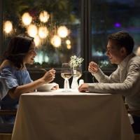 打破刻板印象 印尼電影《愛的所有格》情人節感性上映
