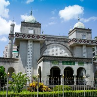 Top 6 reasons for Muslim travelers to visit Taiwan