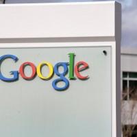 傳將於中國推審查版搜尋引擎 Google千名員工連署抗議