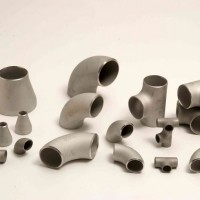 US determines Taiwanese exporters guilty of dumping forged steel fittings