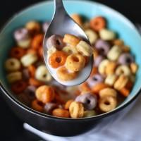 美國早餐穀物竟含致癌除草劑! 桂格、家樂氏都中標