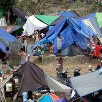 【更新】印尼觀光勝地龍目島強震不斷 多處房屋倒塌至少2死