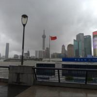 【西進注意】港澳台居住證辦法公布 9月起中國將採集指紋