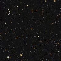 全新14倍大銀河星系全景圖發表 一窺宇宙演化過程