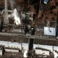 半衰期1570萬年!福島核電站汙染水測出多種放射性物質