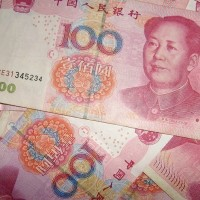 China' s direct investment in Taiwan decreases 5.8% YoY from January to July 2018