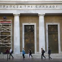 終於能自己站起來!希臘不再需要紓困貸款