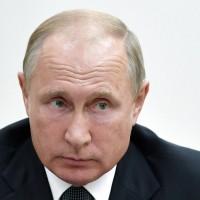 俄羅斯將在北方四島進行飛彈訓練 日本表示抗議