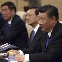 美國防部:中國臨時取消美中外交安全對話