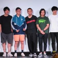 Japanese karaoke business to add Taiwanese pop songs across KTV outlets