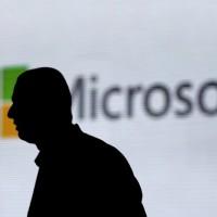 微軟:我們戰勝了俄羅斯駭客!