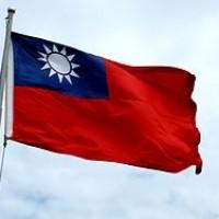 港大最新民調出爐!港年輕世代挺台灣獨立