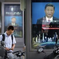 外媒:美國企業家對中國幻滅 紛紛選擇離去