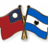 Why the reaction to El Salvador's defection could bode well for Taiwan