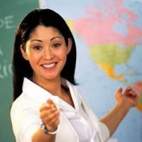 「給你方便你當隨便!」老師經典語錄 PTT鄉民回味:恨鐵不成鋼