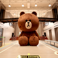 LINE Taiwan calls for participants in first hackathon