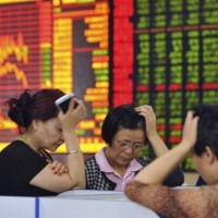 Feargrips Chinese populace as US-China trade war escalates: Scholar