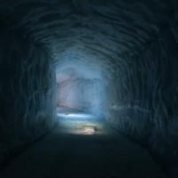 驚!美國廢棄肯德基地下室 成跨國運毒密道