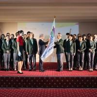 國際青年大使將訪印太地區 外交部讚臺灣最佳代言人