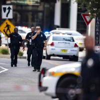 輸不起?美電競比賽驚傳槍響2死11傷 槍手飲彈自盡