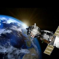 被歐盟排擠英國砸重金研發衛星導航系統