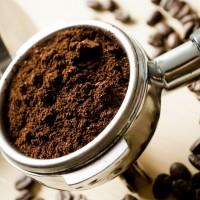 廢物新價值 澳洲發明將咖啡渣變身咖啡杯