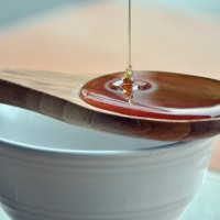 英國:蜂蜜治咳嗽 效果比抗生素優