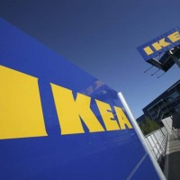 IKEA faces ire of Chinese netizens for supporting 'Taiwan separatism'