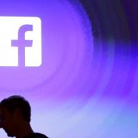 網傳刪貼文頻率變高 臉書:技術問題已解決