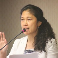 Next steps to make English 2nd official language in works: spokesperson